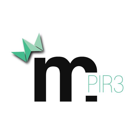 MPIR3